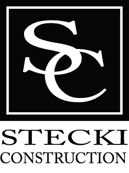 Stecki Construction, Inc., Custom Homes, Remodeling and New Construction