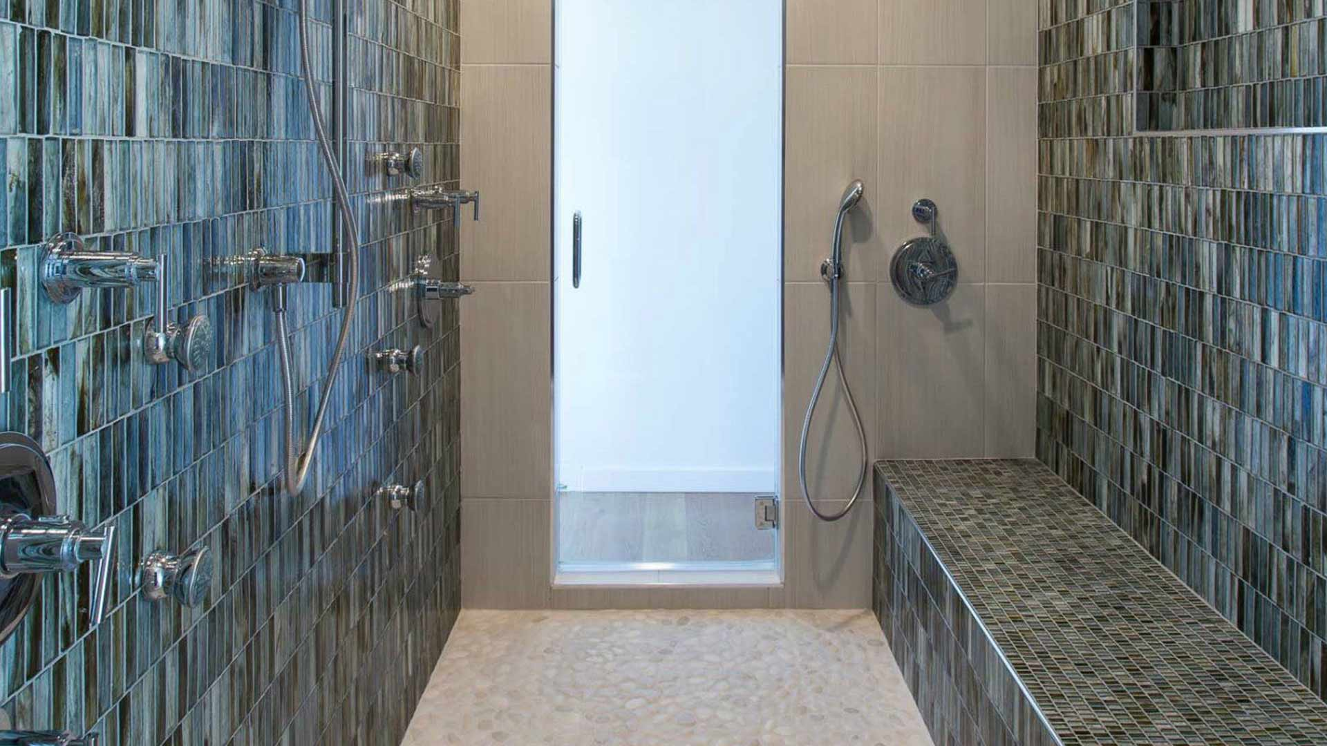 Park City Bathroom Remodeling